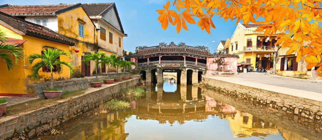 Alsahar Hội An vào top thành phố du lịch tuyệt vời nhất châu Á